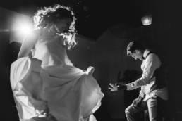 mariage biarritz hôtel clair de lune clement herbaux photographe