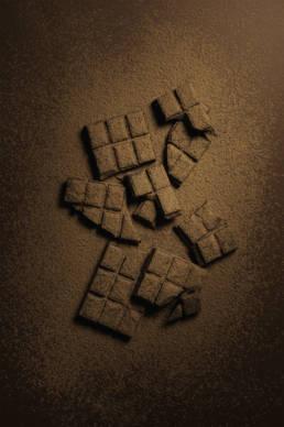 packshot-choco-cacao_clement-herbaux-photographe-pau