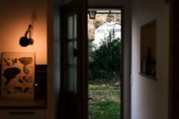 architecte-souviron-clement-herbaux-photographe-pau