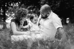 Un shooting famille lifestyle à Pau par Clément Herbaux photographe